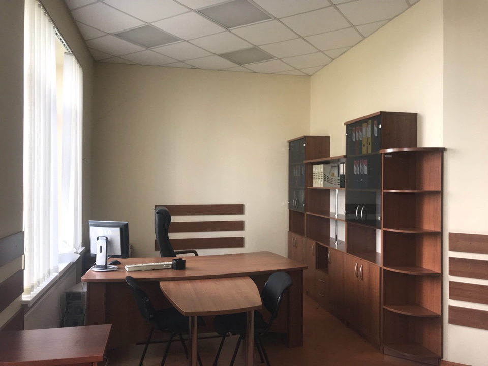 продажа офиса номер C-122471 в Приморском районе, фото номер 4